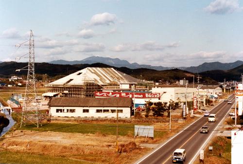 syashinkan_003